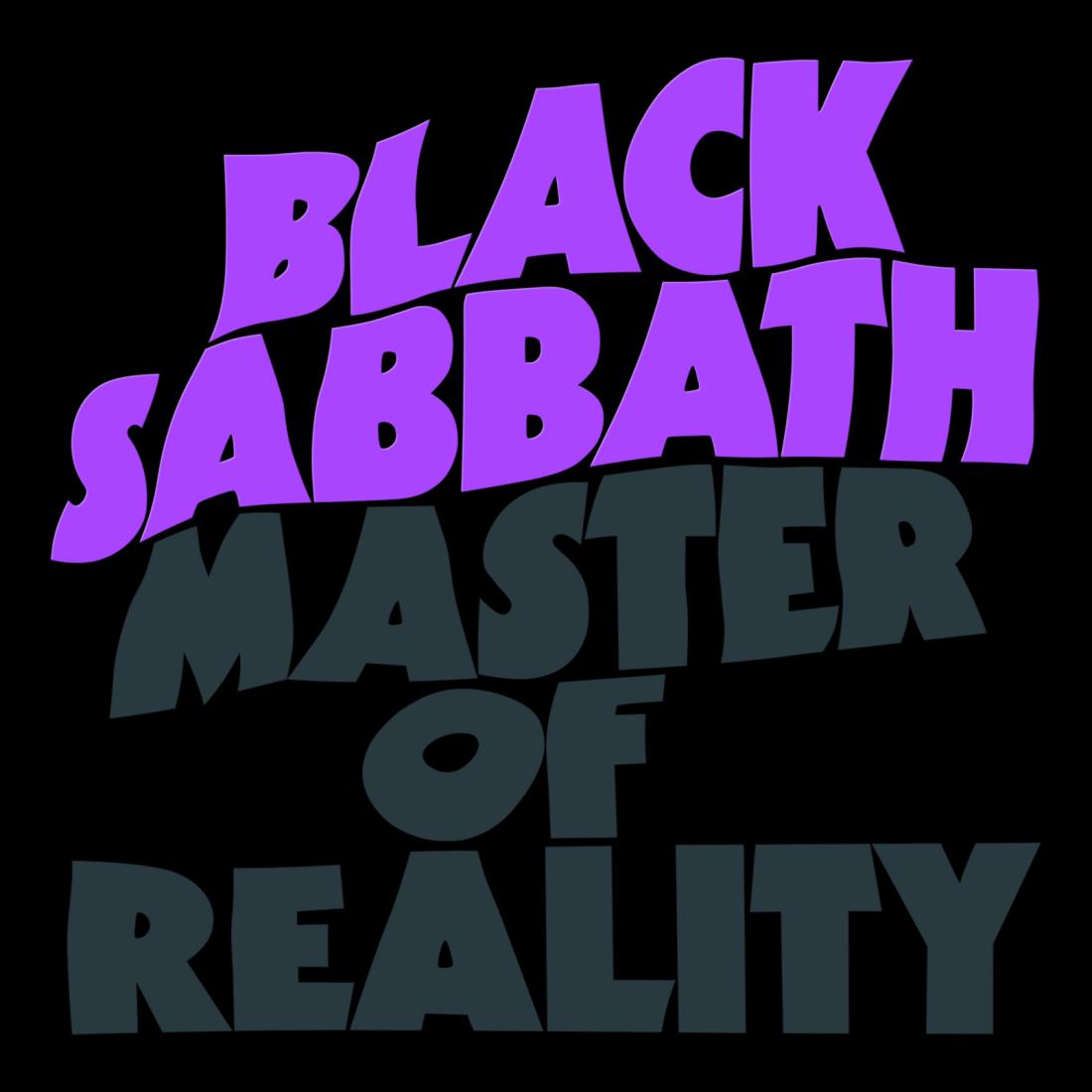 master_reality